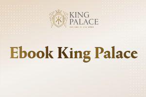 EBOOK KING PALACE HÀ NỘI